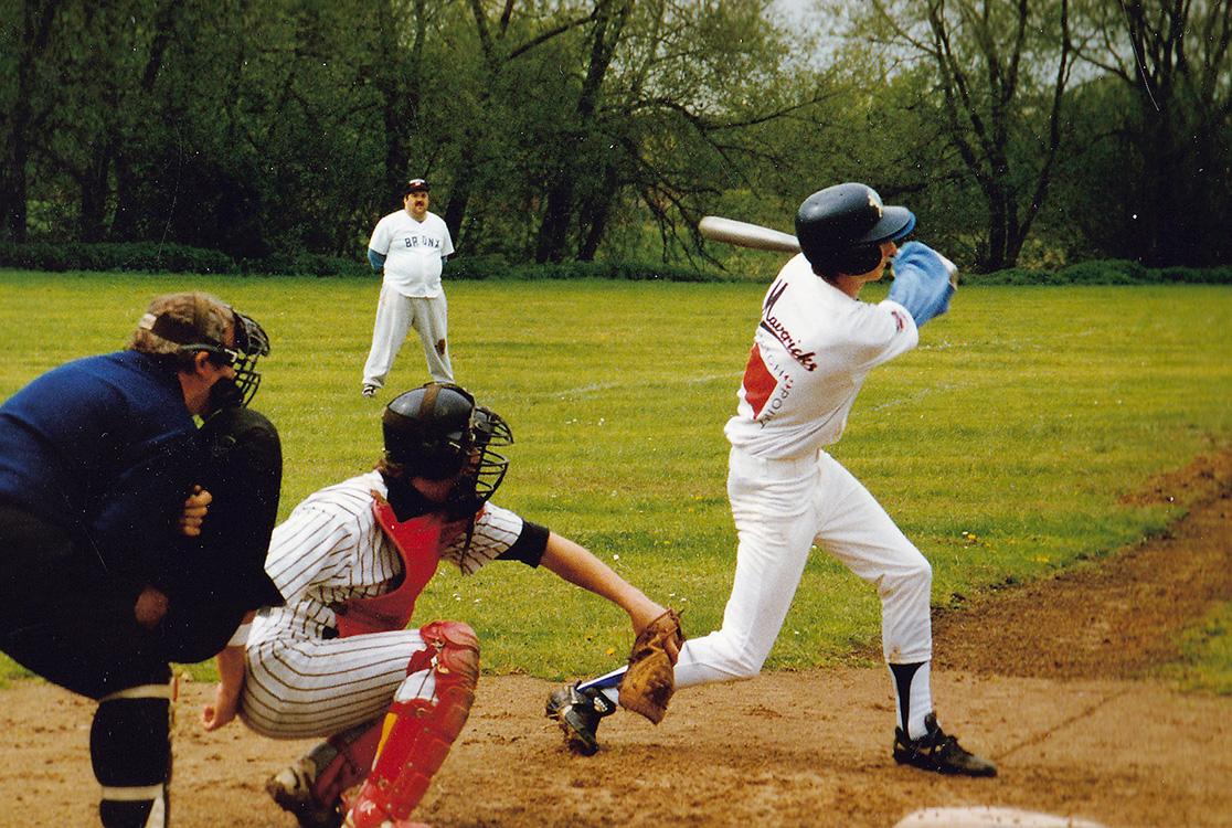 nick henderson batting
