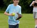 gabbot softball_7086