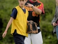 gabbot softball_7196