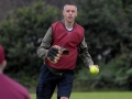 gabbot softball_7244