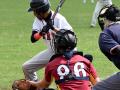 batter takes_3308