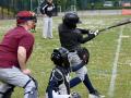 base-hit_0440