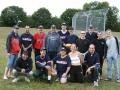 team-2003
