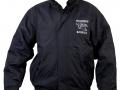 jacket-1000