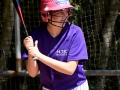 horsham batter_2318