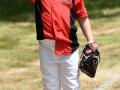 horsham infielder_2406