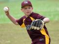 ben pitching_1806