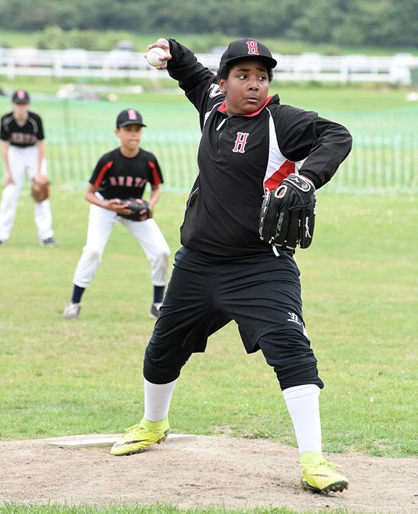 herts pitcher_2445
