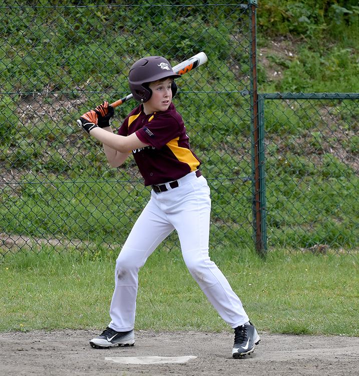 jack batting_2216