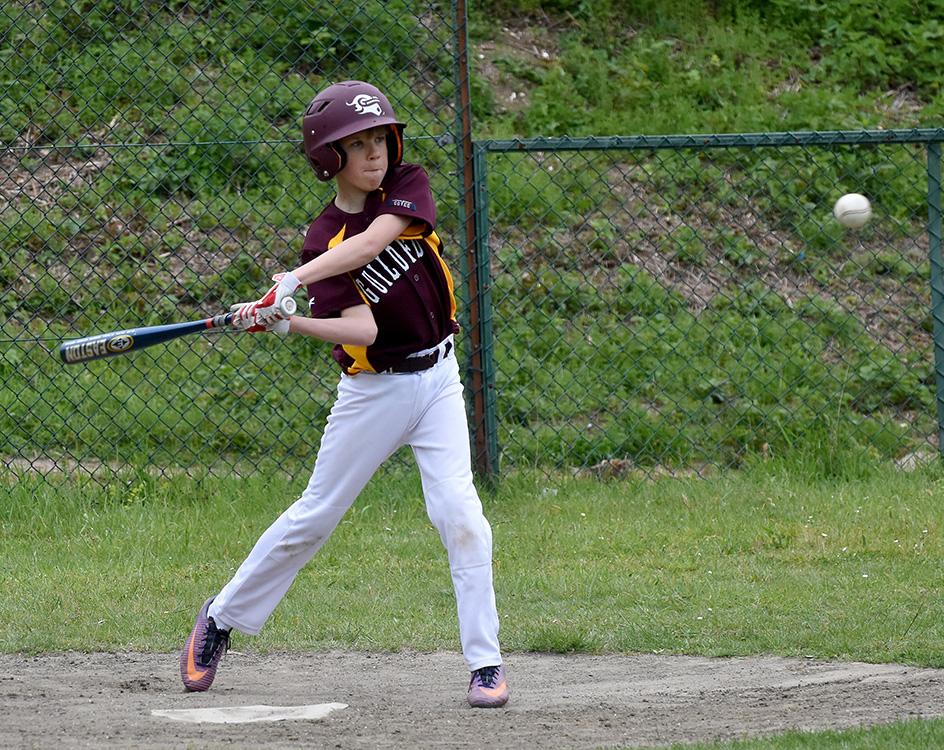 owen batting_2228