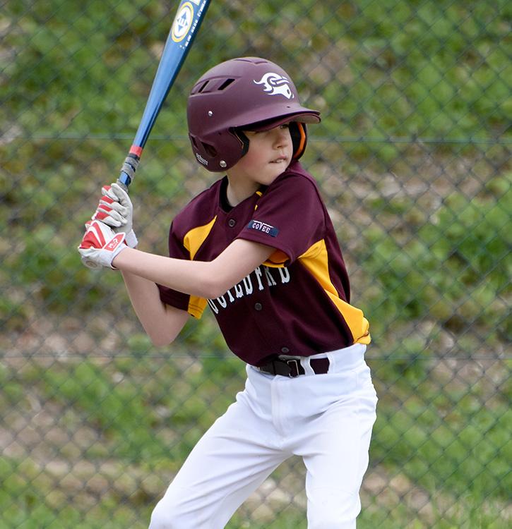 owen m batting_2389