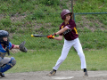 aiden batting_2232
