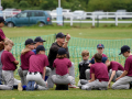 brighton team talk_2336