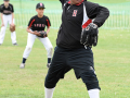 herts pitcher_2445