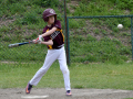 owen batting_2228
