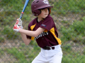 owen m batting_2389
