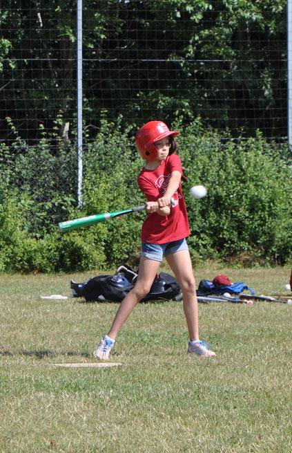 Bracknell-Baseball-15