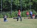 Bracknell-Baseball-11
