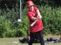 Bracknell-Baseball-12