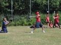 Bracknell-Baseball-13
