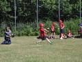 Bracknell-Baseball-14