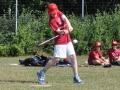 Bracknell-Baseball-16