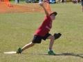 Bracknell-Baseball-17
