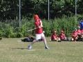 Bracknell-Baseball-18