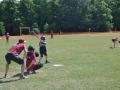 Bracknell-Baseball-19