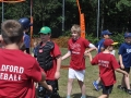 Bracknell-Baseball-2