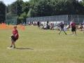 Bracknell-Baseball-20
