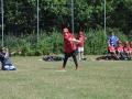Bracknell-Baseball-21