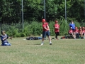 Bracknell-Baseball-22