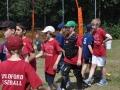 Bracknell-Baseball-3