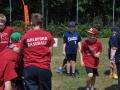 Bracknell-Baseball-4