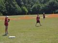Bracknell-Baseball-5
