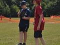 Bracknell-Baseball-8