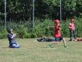Bracknell-Baseball-9