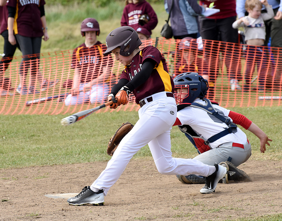 jack batting_1363