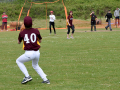 fly ball_1260