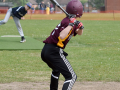 harvey batting_1477