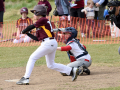 jack batting_1362