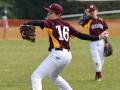 jack pitching_1396
