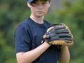 bracknell pitcher_7036