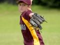 brad pitching_6904