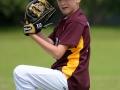 brad pitching_6942