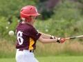 jack batting_6889