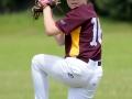 jack pitching_6967
