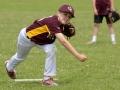 jack pitching_6981