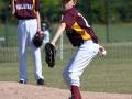 brad pitching_3022